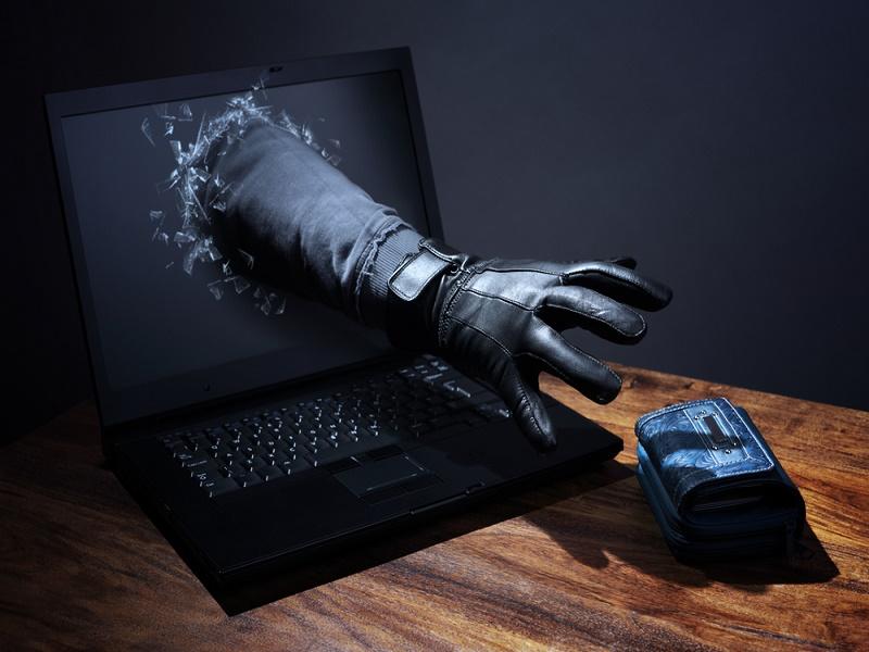 Bitcoinist_Data Breach Deep Web Bitcoin