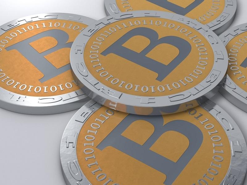 Bitcoinist_Bitcoin Donations