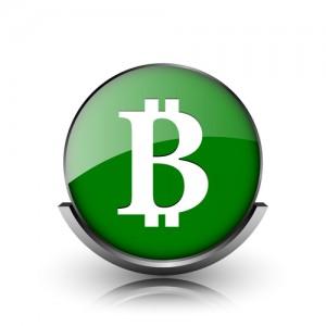 Bitcoinist_Bitcoin Empire Crowdfunding
