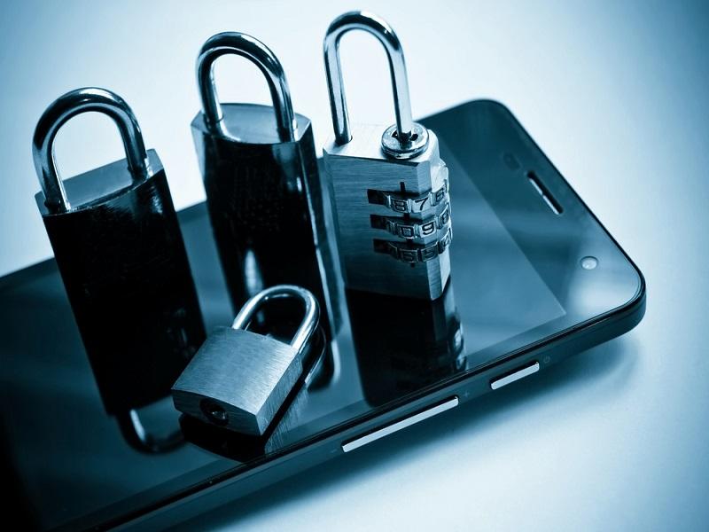 Bitcoinist_Mobile Vulnerability