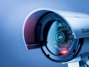 CCTV Botnet
