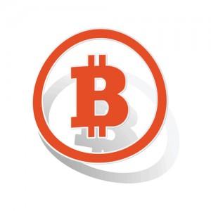 Bitcoinist_Network Congestion Bitcoin