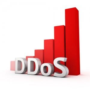 Bitcoinist_CCTV Botnet DDoS
