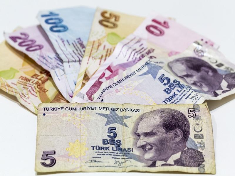Bitcoinist_Turkey Economy
