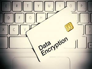 Bitcoinist_Encryption