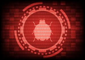 Bitcoinist_Necurs Botnet Dridex Locky