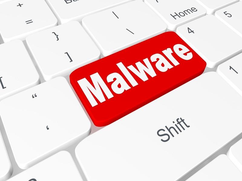 Bitcoinist_Ransomware Malware Angler