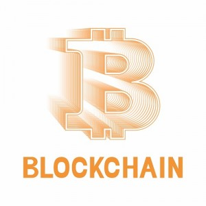 Bitcoinist_Education Blockchain