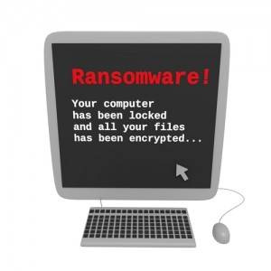 Office 365 Cerber Ransomware