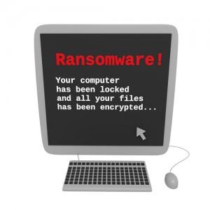 Office 365 Cerber Ransomware