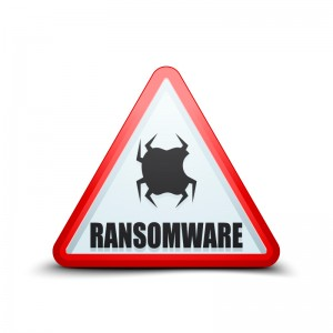 Bitcoinist_Flashpoint Reaearch Ransomware