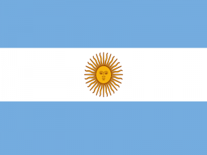 Price Report: Bitcoin is Dominating Argentina