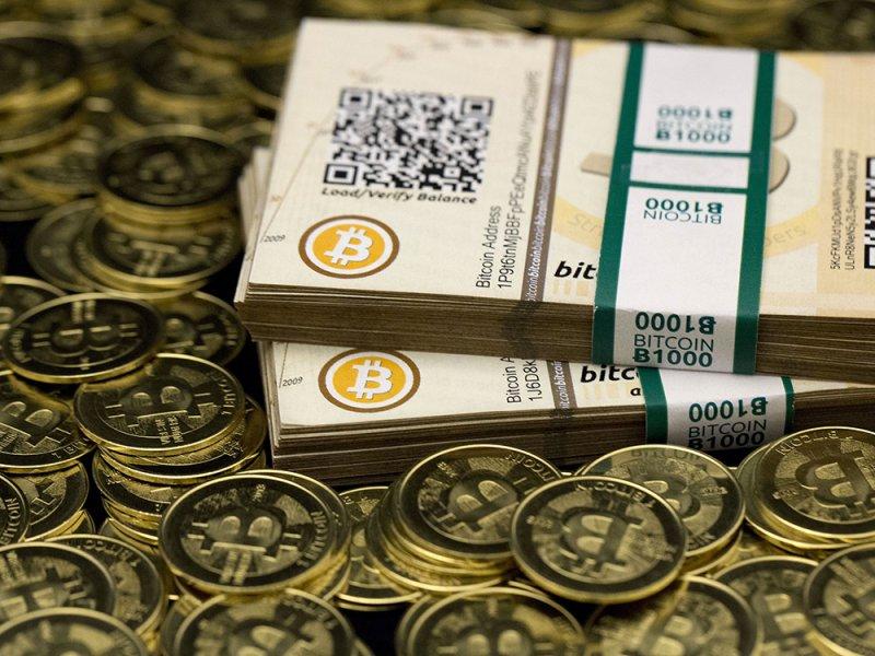 bitcoin running 24x7 since 10 years