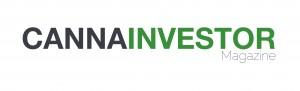 Canna Investor Magazine