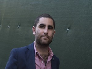 Charlie Shrem Released From Prison, Enjoying the 'Small Things'