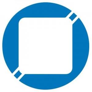 Bitcoinist_Zepto Ransomware Cisco Talos