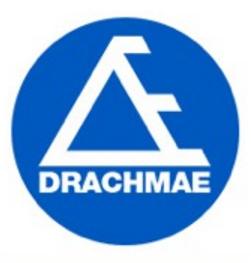 Drachmae logo