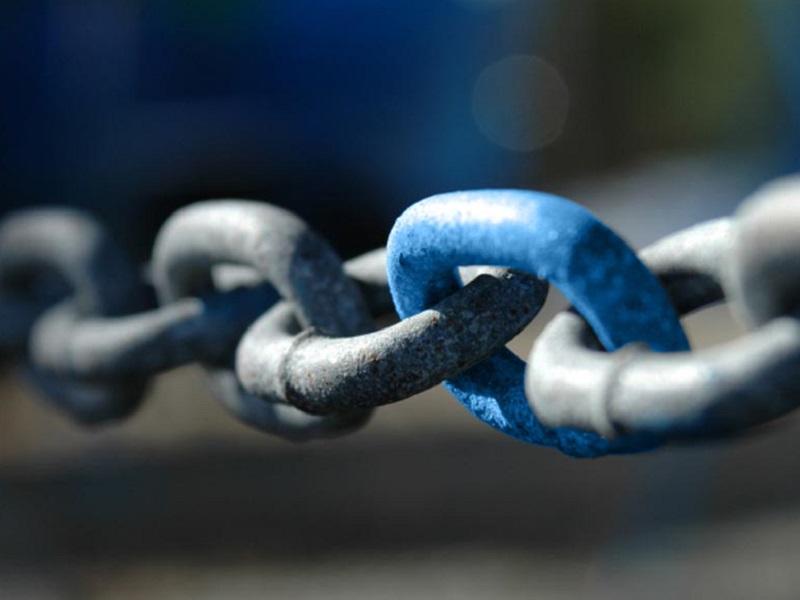 Governance chain