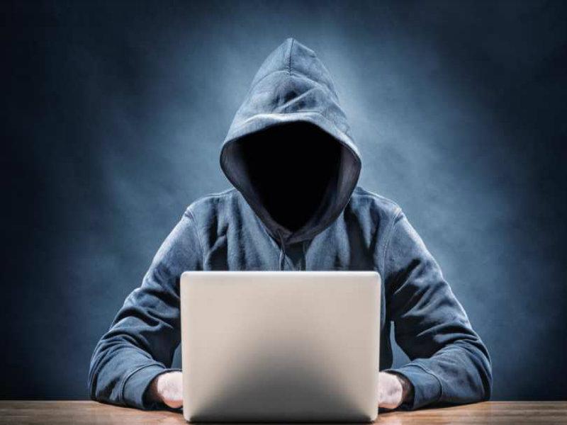 Anonymity Riffle