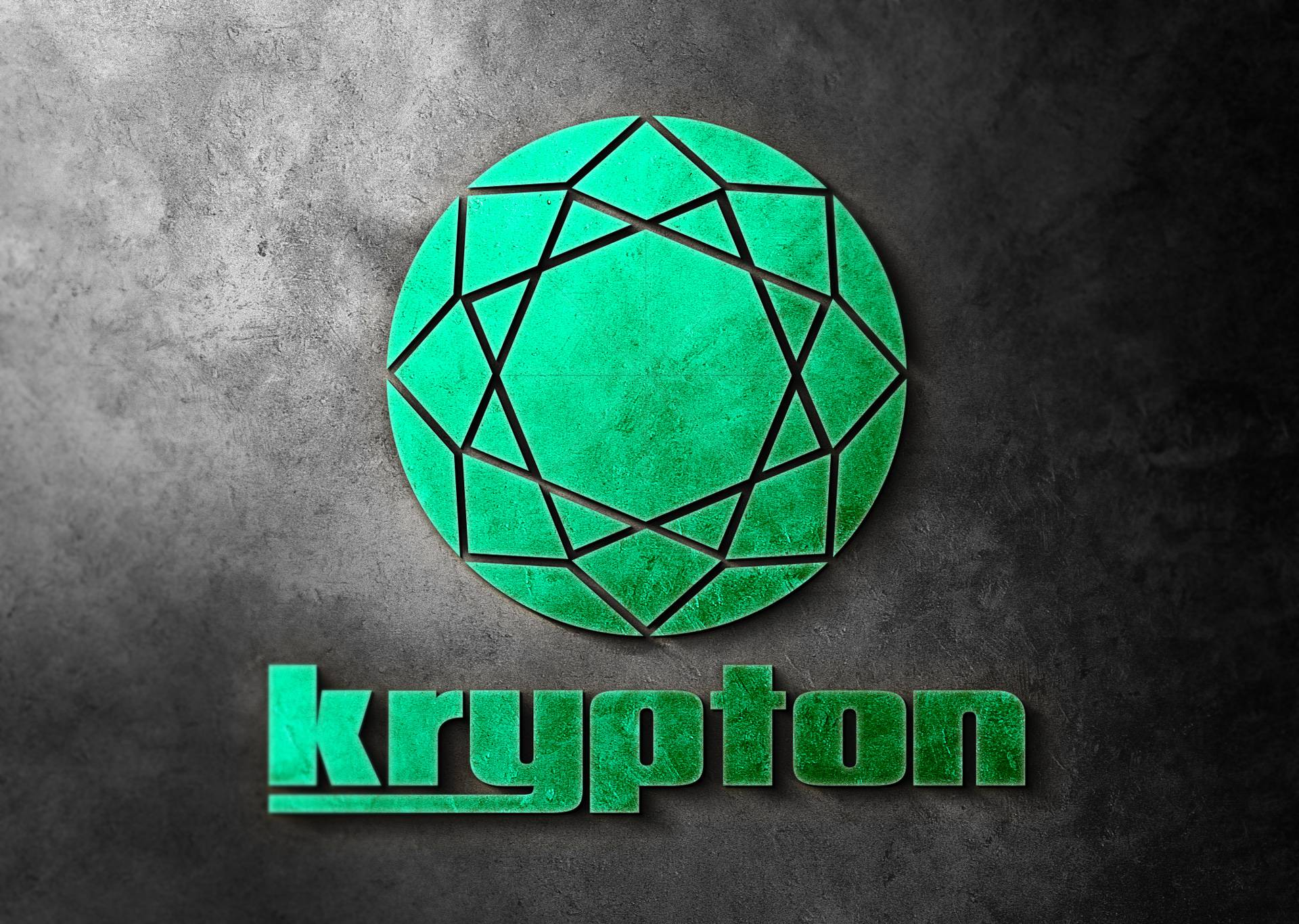 Krypton Aims At More Secure Smart Contracts After Ethereum Fork