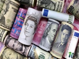 pound yen