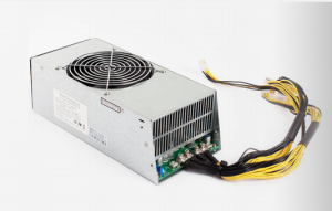 Bitmain APW5 PSU