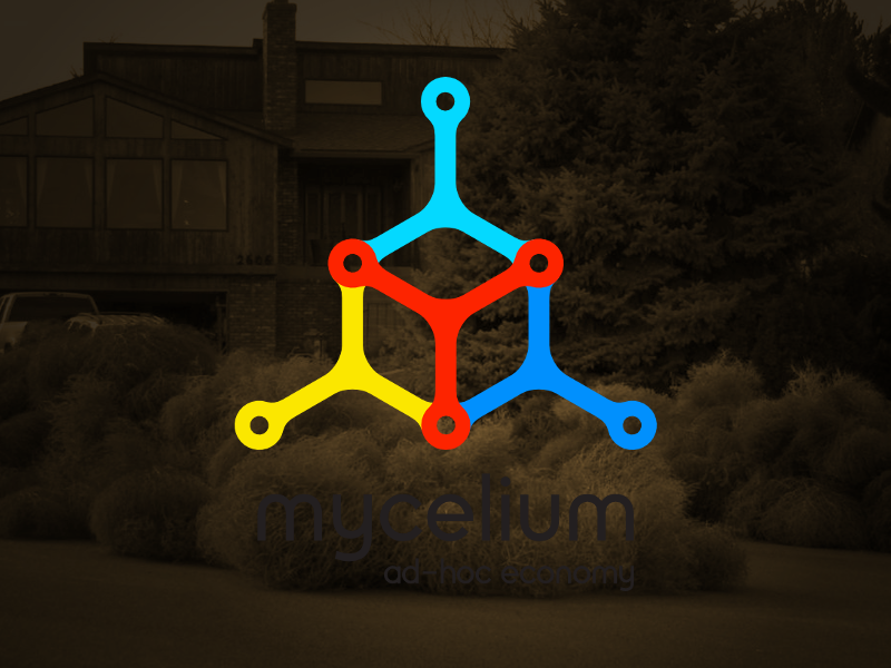 Mycelium May Roll out P2P Tumbling Soon