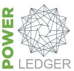 Power-Ledger-logo-square-250x239