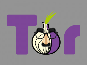 Comedy Forks of Tor Emerge in response to Foundation Drama