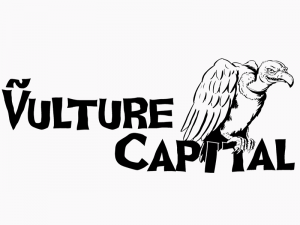 Vulture Capital VCAP