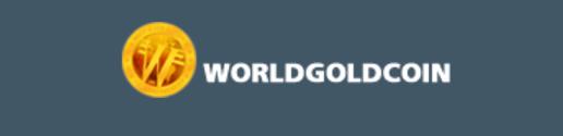 World Gold Coin