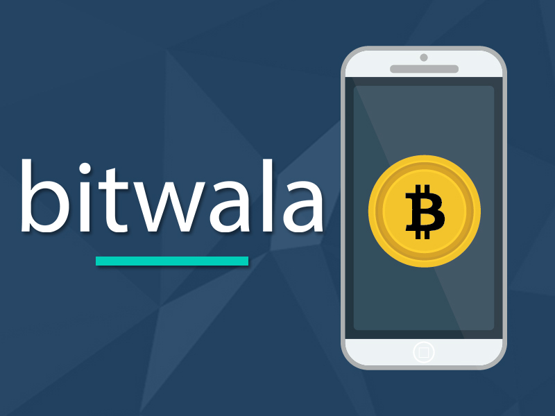 Bitwala Featured Image