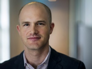 Can Crypto Go From 50M Users to 5B? Coinbase CEO Says Yes