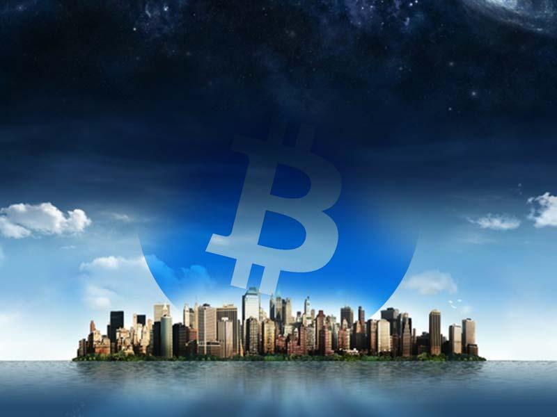 vásároljon bitcoint paypal ausztráliával