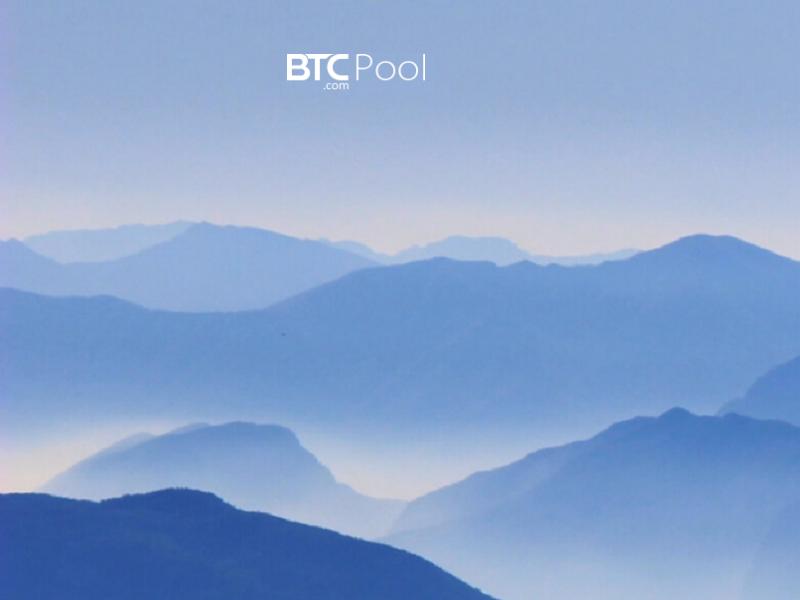 BTC Pool