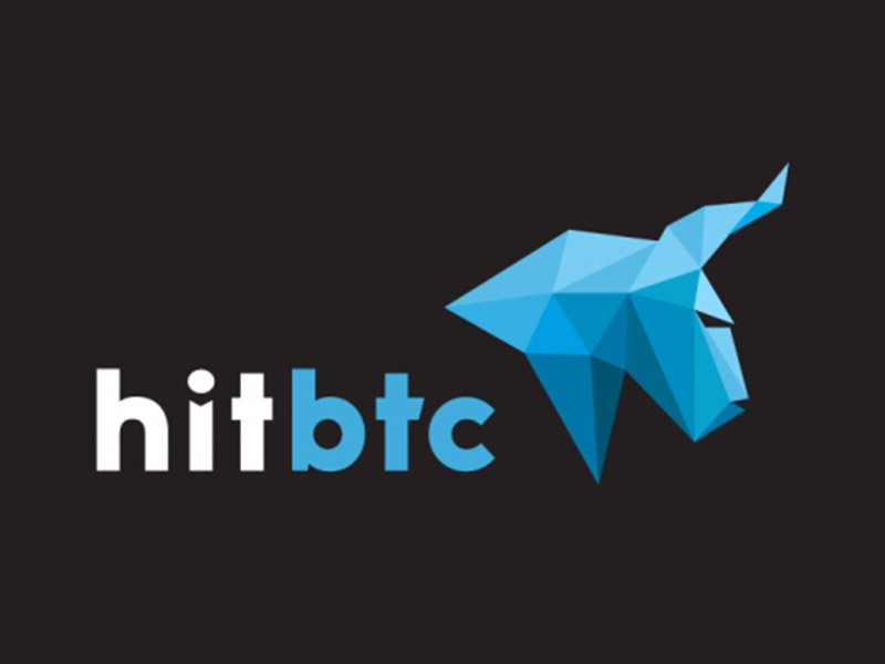 siacoin hitbtc invest įkelti bitcoin su kredito kortele