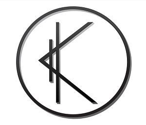 KashCoin