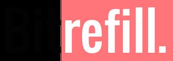 bitrefill_logo_120