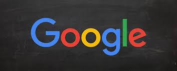 Google Dash