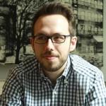 Adam Ludwin CEO Chain