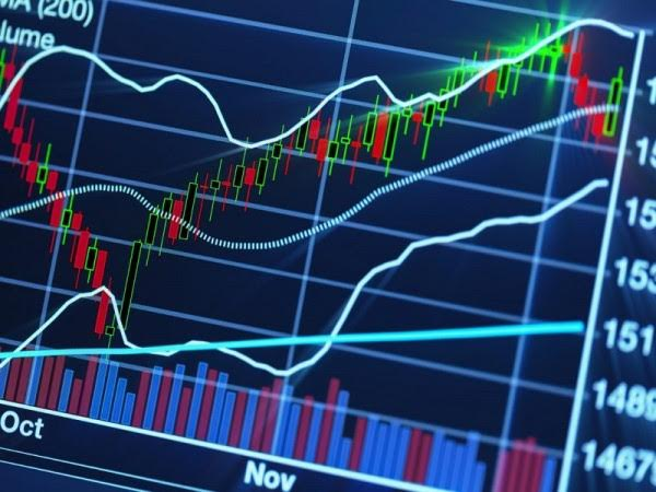 Bitcoin Trading System