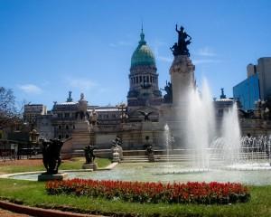 Buenos Aires laBITconf Bitcoin