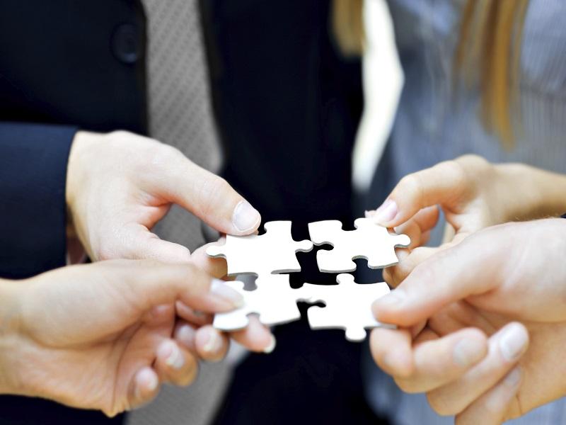 Smart Contract Alliance Nick Szabo