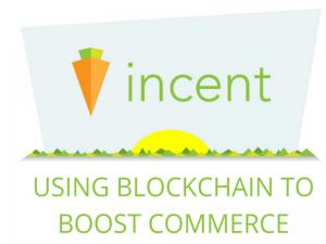 incent-pr-buzz-cover