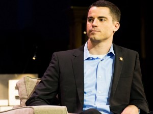Roger Ver: I Didn't Sign 12.5% Bitcoin Cash (BCH) Miner Tax Proposal