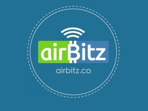 AirBitz and WINGS Partnership Secures Future of DAOs