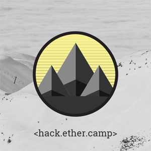ethercamp