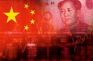 Capital china CBDC