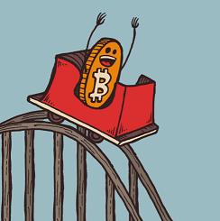 bitcoin-price-ride