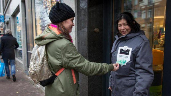 bitcoinist_contactless-payment-jacket